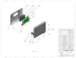 human interface design human machine interface design got interface human interface systems