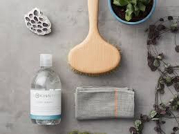 10 best natural cleaning products the independent