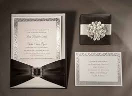 custom wedding invitation custom invitations for your wedding bar bat mitzvah