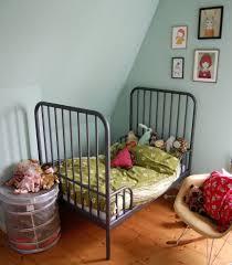 bright ikea kura bed method dc metro eclectic kids inspiration