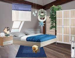 maritimes schlafzimmer chestha schlafzimmer maritim idee