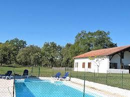 chambre d hotes landes chambres d hôtes landes d armagnac avec piscine et table d hôtes
