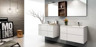 get premium italian vanities at sydney u0027s lowest prices