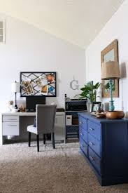Office Space Home by 186 Best Home Office Images On Pinterest Home Office Office