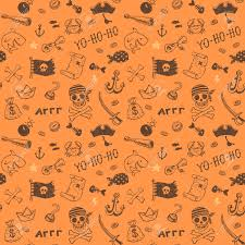 halloween background paper 345 halloween map stock illustrations cliparts and royalty free