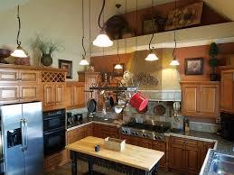 hannah s star gourmet kitchen endless de vrbo beautiful gourmet kitchen
