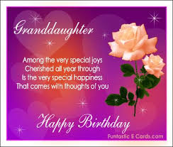 32 best granddaughter birthday images on pinterest birthday
