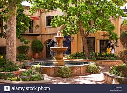 spanish courtyard designs water fountain in spanish interesting design ideas 19 architecture