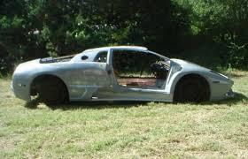 lamborghini murcielago replica kit car the worst cars for sale on ebay right now complex