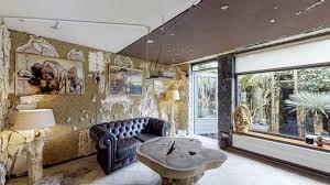 living room u2013 ugly house photos