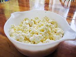 Cottage Cheese Dishes by How To Make Cottage Cheese Cheesemaking Com