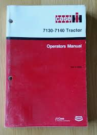 28 7130 case ih parts manual 105172 case international