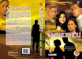 film ombak rindu full movie movie2 best format mkv rmvb carigold forum