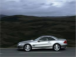 mercedes sl 600 repair manual free pdf downloads catalog cars