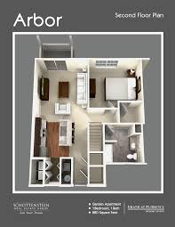 Garden Apartment Floor Plans Grand At Florence Floor Plans Grand At Florence