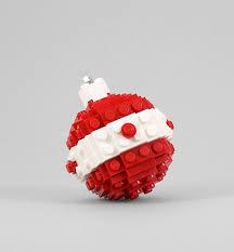 christmas ornaments kids can make eighteen25