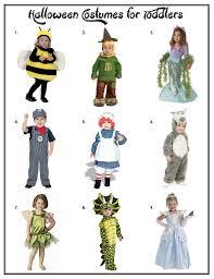 Halloween Costumes Websites Halloween Costumes Websites 25 Halloween Costumes