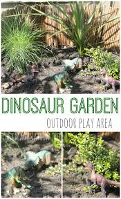 best 25 play area outside ideas on pinterest car tracking