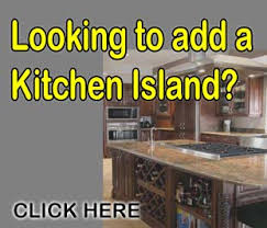 kitchen islands canada canada kitchen liquidators kitchen islands kitchen cabinets