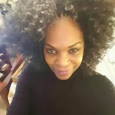 crochet hair braiders in northern va african hair braiding 367 photos 38 reviews hair stylists