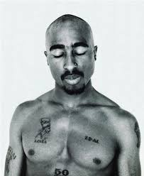 which rapper has the best tattoos sports hip hop u0026 piff the