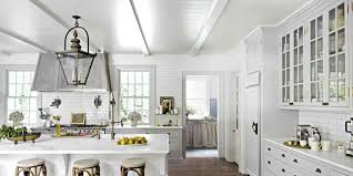 how to clean yellowed white kitchen cabinets 5 important questions to ask yourself before committing to