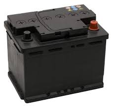 car battery maintenance and charging jumpstarter io
