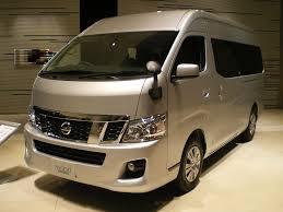 nissan van 12 passenger nissan caravan cars for sale carmudi myanmar burma