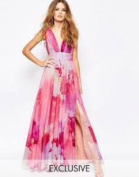 maxi dresses for a wedding gorgeus maxi dresses for weddings 49 about wedding