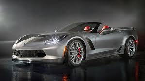 2015 corvette zr1 price 2019 chevrolet corvette z06 wallpaper zr1 z07 spirotours com