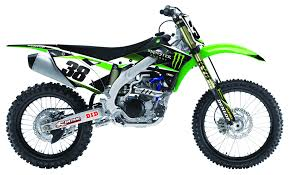 factory motocross bikes for sale factory effex graphics product spotlight motocross mtb news