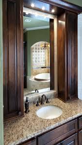 Bathroom Remodeling Plano Tx by 39 Best Dark Bathroom Cabinets Images On Pinterest Bathroom