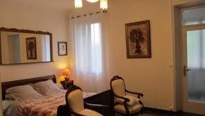 chambres d hotes carcassonne pas cher chambres d hôtes maison d hôtes chambre chez l habitant b b à