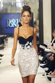black and white dresses dress lace dress black and white dress dress floral