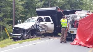 victim of fatal friday 105 wreck in avery county identified