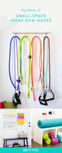 best 25 workout room decor ideas on pinterest home gym decor