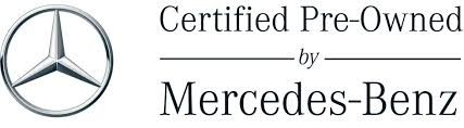 lexus of rockville detailing mercedes benz of hagerstown new and used luxury auto dealer