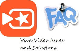 vivavideo apk viva apk for android updated free