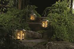 solar garden path lights 3 ways to save energy and add whimsy in your garden with solar