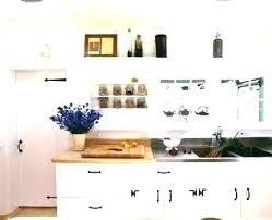 black cabinet hinges wholesale black cabinet hinges hinge hardware flat black cabinet hinges