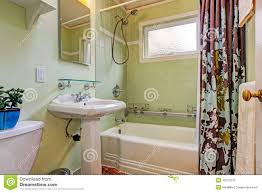 bathroom simple crown molding ideas bathroom crown molding over