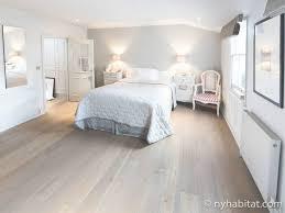 louer une chambre a londres louer une chambre a londres logement à londres location meublée