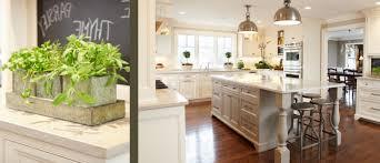 cuisine grise plan de travail noir cuisine cuisine grise plan de travail noir avec or couleur cuisine