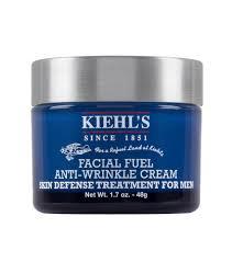 anti aging skincare kiehl u0027s