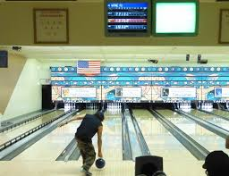 07242017 bowling jpg