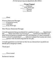 Resume Template Tex Popular Critical Essay Ghostwriters Service Usa Sample Resume