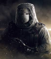 siege https rainbow six siege white mask heavy bomber sebastien giroux on