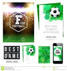 soccer report card template template soccer report card template medium size large meaning
