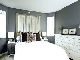 grey paint wall grey bedroom paint colors contemporary kids bedroom using grey