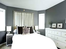 grey paint grey bedroom paint colors bedroom colors bedroom grey bedroom paint